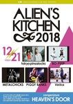 Alien's Kitchen 2018.jpg