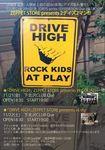 drive high.jpg