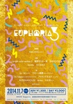 euphoria3.jpg